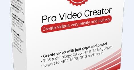 provideocreator.com